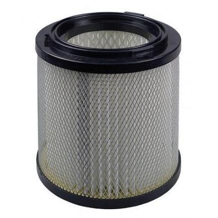 Filtro para aspiradores de ceniza stayer por 10 50 en - Aspiradores de ceniza ...