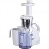 Mixeur liquide et extracteur Jata