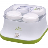 Yogurteria elettrica 4 vasi, Jata