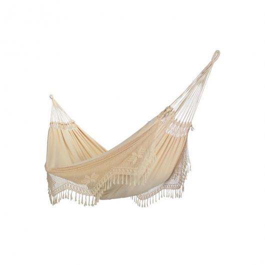 Hamaca Basic Natura M (Con veranda)