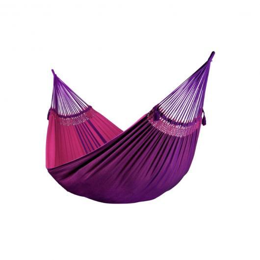 Hamaca Premium Decor Pink XL