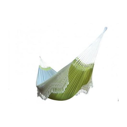 Amaca Premium Elegance Estate Lime