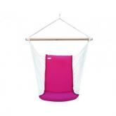 Rede Cadeira Confort Iparana Pink