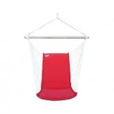 Rede Cadeira Confort Iparana Vermelha