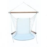 Rede Cadeira Premium Imperial Natura