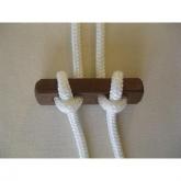 Hammock Tie