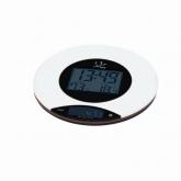 Balança eletrônica multi-função de 3 kg, Jata