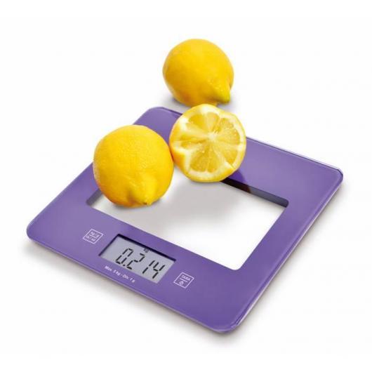 Balance électronique carrée 5 kg, Jata