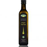 Óleo de Argan torrado bio NaturGreen, 250 ml