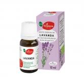 Olio Essenziale di Lavanda El Granero Integral 12 ml