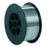 Fil 0,9 mm 0,4 kg pour soudage Einhell BT-FW 100