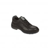 Calzado de seguridad Casual sport Comfort S1P SRC NEGRO J'Hayber