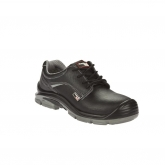 Scarpe antinfortunistiche New Ultralight New Cadmio S3 SRC NERO J'Hayber
