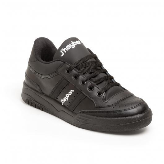 Chaussures à usage professionnel Zeus NOIR J'Hayber