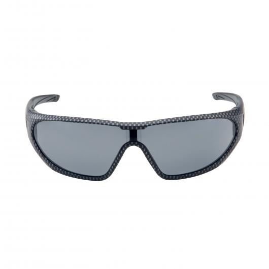 Gafas de seguridad Sportmax RT Dunlop