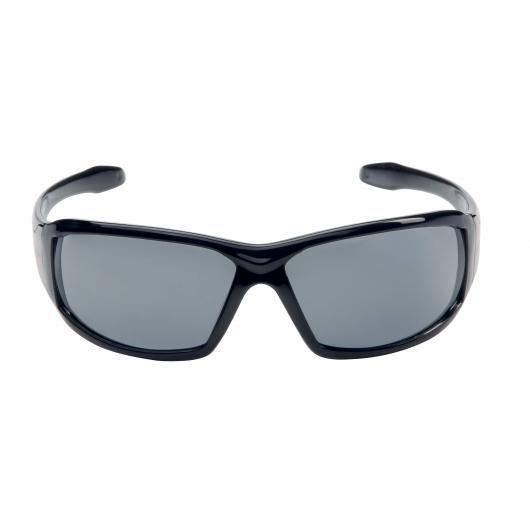 Occhiali protettivi Sportmax GT Dunlop