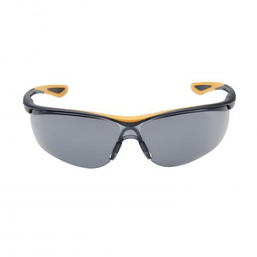 Occhiali protettivi Sport 9000 A Dunlop
