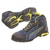 Chaussures de sécurité Rio Mid S1P Puma