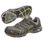 Scarpe antinfortunistiche Fuse Motion Low S1P Puma