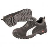 Calzado de seguridad Cascades Low S3 Puma