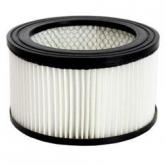 Filtro di ricambio per aspiratore di ceneri Habitex E338