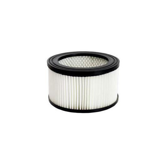 Filtre de rechange pour aspirateur de cendres Habitex E338