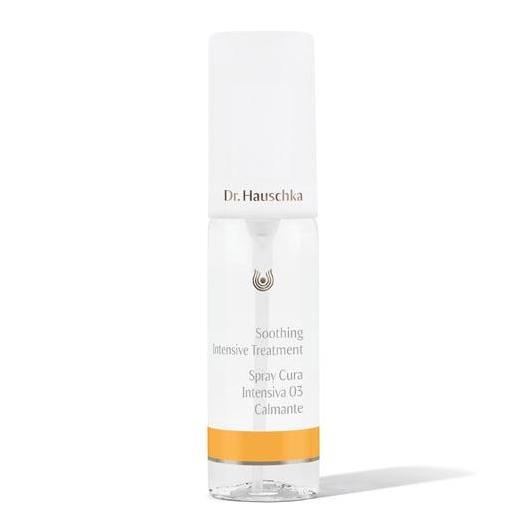 Spray Cura Intensiva 03 Calmante Dr. Hauschka 40ml