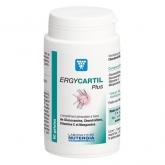 Ergycartyl Plus 90 Capsule