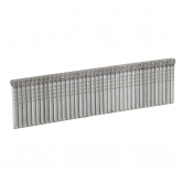 Set di 750 graffe extra forti di 16 mm per graffatrice BT-EN 20 Einhell