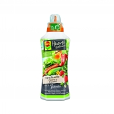 Fertilisant pour légumes et fruits Compo 1 L