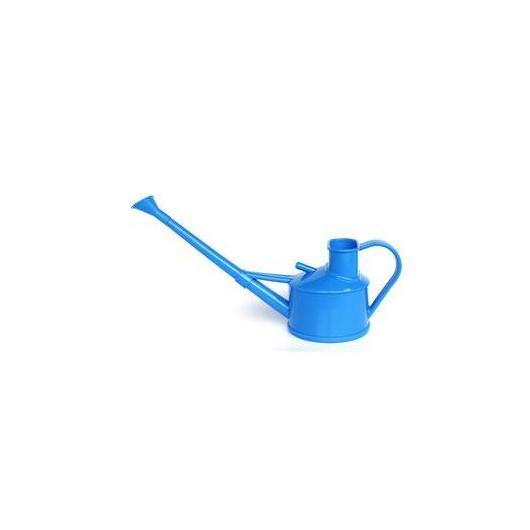 Arrosoir pour bonsaïs 0,9 L bleu