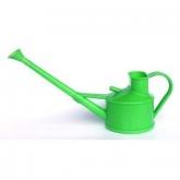 Annafiatoio Bonsai 0,9 L verde