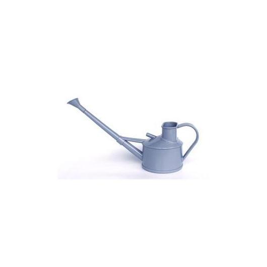 Arrosoir pour bonsaïs 0,9 L gris