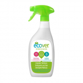 Limpador Spray Multi-usos Ecover, 1 L