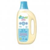 Detergente líquido ZERO Ecover, 1,5 L