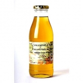 Concentrado de Agave Cal Valls, 500 ml
