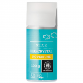 Desodorante stick sem perfume Urtekram, 50 ml