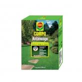 Antimousse Compo, 1 kg