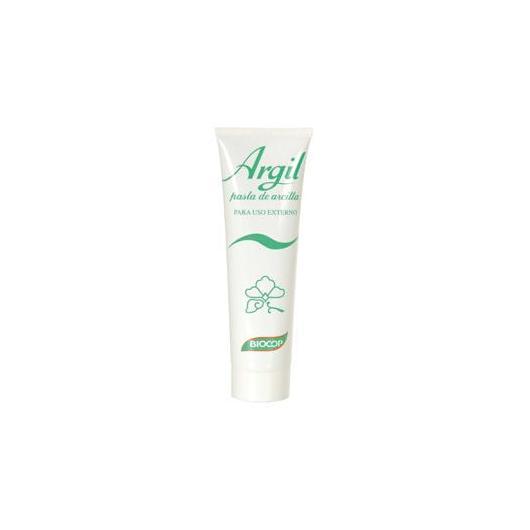 Argile blanche Biocop, 150 g