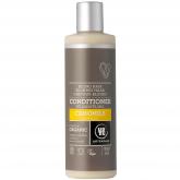 Après-shampooing à la camomille Urtekram, 250 ml