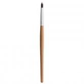 Pennello per labbra Benecos, 15.5 cm