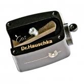 Sacapuntas cosmético Dr. Hauschka.