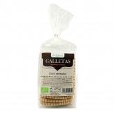 Galletas 5 Cereales bioSpirit, 175 gr