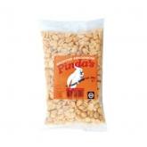 Amendoins salgados, 200 gr