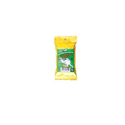 Nueces de Macadamia saladas Horizon, 50 gr