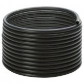 Tubo de instalaçao de 13 mm (1/2), 50 m