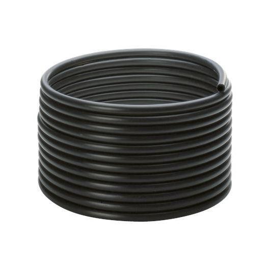 Tubo di installazione 13 mm (1/2), 50 m