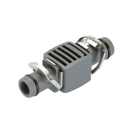 Conector de 13 mm, 3 ud