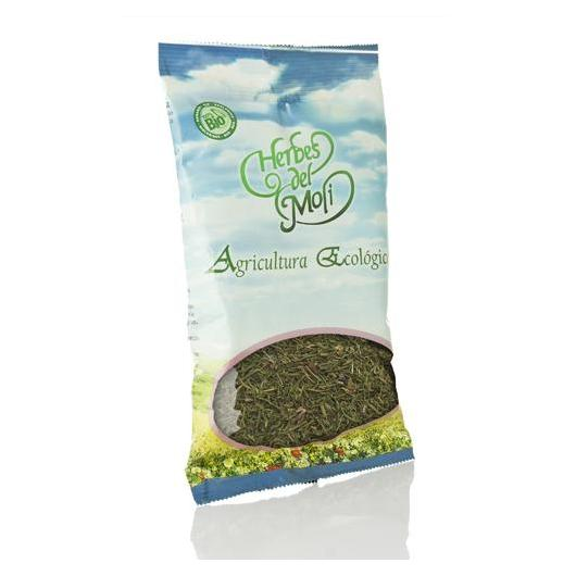 Aneth Herbes del Molí, 30 g