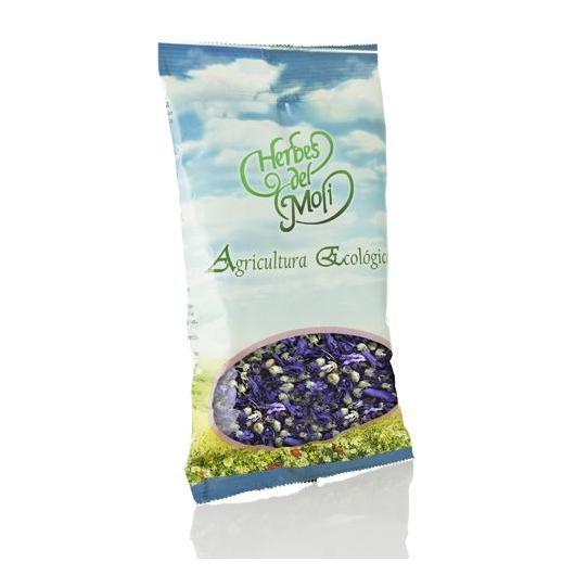 Malva Herbes del Molí, 10 gr